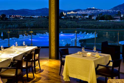 Best Western Valle di Assisi