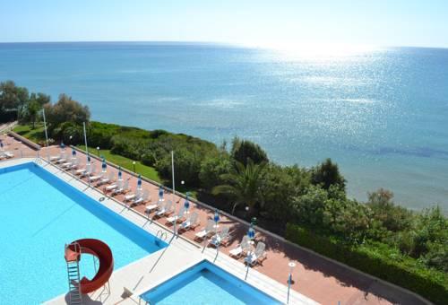 Alberghi di noto marina hotel in provincia di siracusa for Alberghi di siracusa