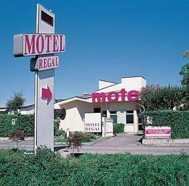 Motel Regal