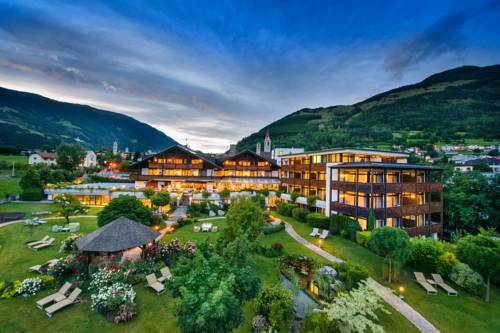 Beauty & Wellness Resort Garberhof