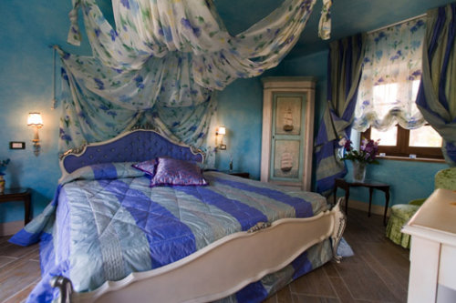 Country House Assisi Glamour