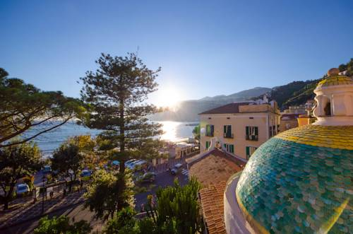Bed & Breakfast Relais San Giacomo